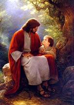 jesuschild2